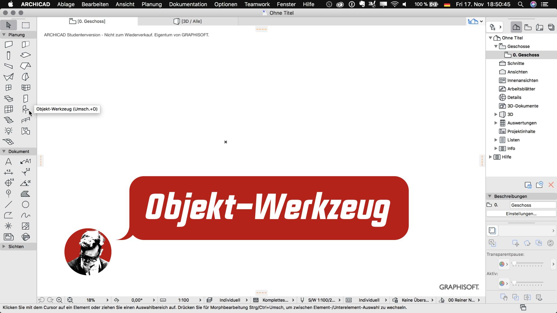 Fein Polygon Arbeitsblatt Fotos - Super Lehrer Arbeitsblätter ...